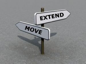 move or extend 121017