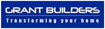 grantbuilders.co.uk Logo