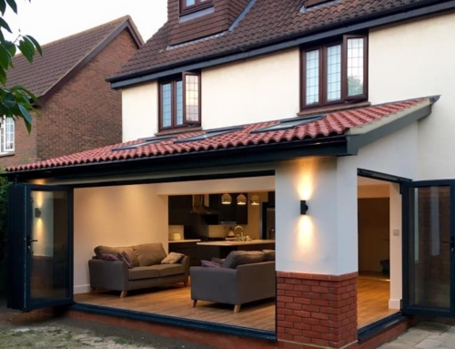 Chelmsford House Extension | 10 Extension Tips for Homeowners – Part 1