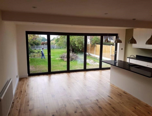 Chelmsford House Extension | 10 Extension Tips for Homeowners – Part 2